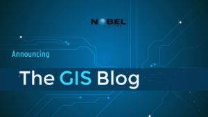 The GIS Blog by Nobel Systems, GIS Utility Management Software