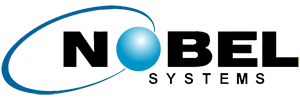 The GIS Blog by Nobel Systems