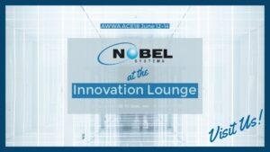 AWWA AC18 innovation Lounge blog
