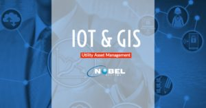 Utility Asset Management Nobel Systems (1)