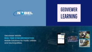 GeoViewer Training