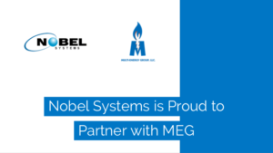 Nobel Systems partners with Multi-Energy Group