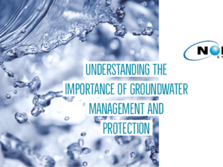 The Importance of Groundwater Management and Protection