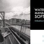 Nobel Water utility management software