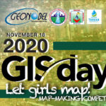 Nobel Systems GIS Day 2020